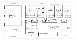 simple rectangular house plans exquisite design one story rectangular house plans best rectangle ideas on simple