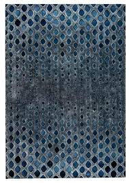 houzz area rugs area rugs rug dark gray contemporary area rugs area rugs houzz area rugs