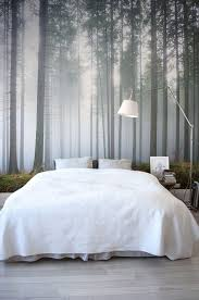 Small Picture Best 25 Wall murals bedroom ideas on Pinterest Tree forest