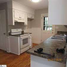 Sold: 937 Rc Thompson Road, Chesnee, SC 29323 | 3 Beds / 2 Full Baths / 1  Half Bath | $175000 - SOLD LISTING