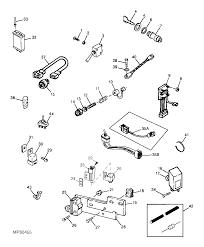 wiring diagram for john deere l110 lawn mower wiring discover pto parts diagram wiring diagram for john deere
