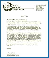 Kroger Cover Letter Cover Letter For Cover Letter For Resume Yahoo