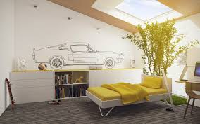 Light Yellow Bedroom Grey And Yellow Bedroom Ideas For Your Sweet Home Lifestyle News