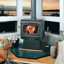 avalon rainer stove