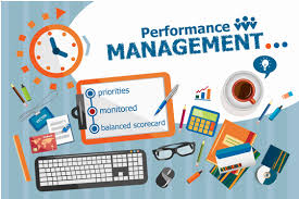 performance management assignment help in assignment  performance management assignment experts in