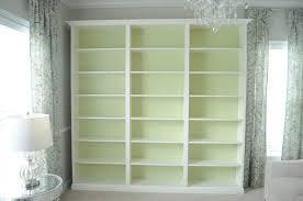 furniture ikea wall shelf stunning custom built bookshelves on bedroommarvelous conference chair ikea office pes gorgeous
