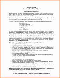 Business Project Proposal Format 24 Format For A Business Proposal Project Proposal 18