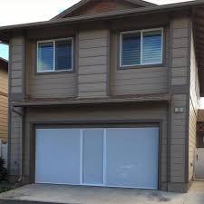 garage door contractorGarage Doors  Garage Door Repair Acton Ma S Commercial Within How