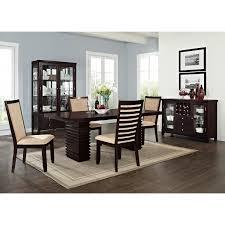 Kitchen 97 Impressive Value City Furniture Dining Room Picture