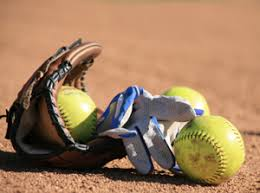 Image result for fastpitch softball