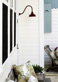 Front Door Lantern Lights Lowes Outside Lights Garage Door Opener ...