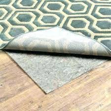 vinyl rug pads for hardwood floors vinyl rug pads for hardwood floors vinyl rug pads for