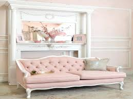 french country cottage furniture. French Country Shabby Chic Furniture Sofa Awesome Images About Cottage Mart Mn F