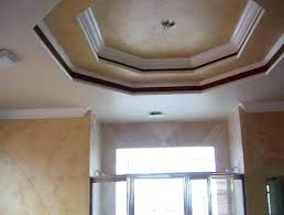 lighting crown molding. Tray Lighting Crown Molding