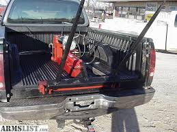Used Pickups: Used Pickups With Bale Beds For Sale