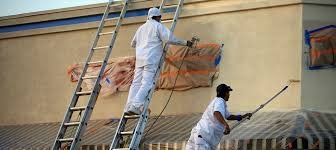 miami commercial painting companies miami painting contractors