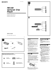 sony cdx gtuiw wiring diagram wiring diagram and schematic design sony cdx gt57up wiring diagram diagrams base