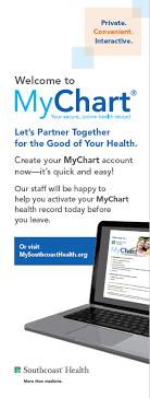 Southcoast Health My Chart 27 Punctual My Chart Southcoast Health