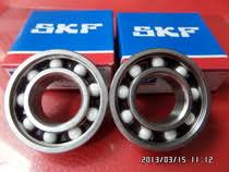 ceramic bearings skf. 进口skf轴承混合陶瓷球轴承6004内径20外径42厚度12mm无 ceramic bearings skf