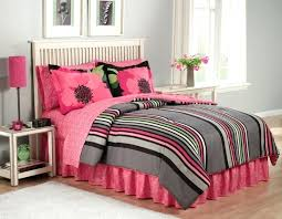 pink and black bed sets simple bedroom with hot pink gray black bedding pink black fl pink and black bed sets hot