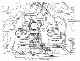 Indian point layout1