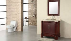 Bathroom furniture ideas Cabinets Cabinets Oil Height Vanities Vanity Lowes Rubbed Style Only Bath Bathroom Furniture Rustic For Menards Nysbenorg Cabinets Oil Height Vanities Vanity Lowes Rubbed Style Only Bath