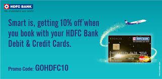 hdfcbank hdfc bank offer