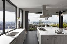 essentials home. Sensate® Faucet Wellspring® Beverage Soap/lotion Dispenser Strive® Kitchen Sink Poise Essentials Home