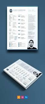 Pretty Resume Templates template Pretty Resume Template 36