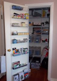 office closet storage. closet office storage i