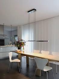 Designer Lampen Esstisch Reizend Italienische Designer