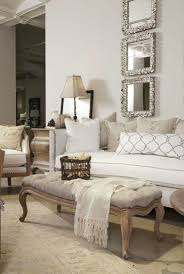 beige living room furniture. Living Room Beige Furniture D