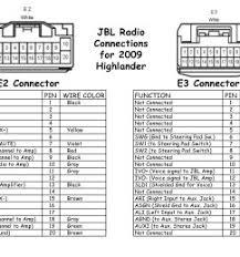 2003 4runner speaker wiring diagram 2003 monte carlo starter radio wiring diagram for 2003 toyota forerunner wiring diagrams versa wiring diagram 2003 4runner speaker wiring diagram