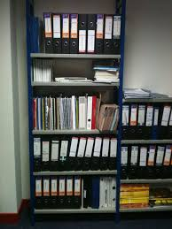 shelves for office. Office Shelves. Wonderful Shelves Lever Arch For I U