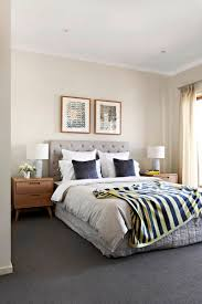 Gray Carpet Bedroom Cormar Carpets Forest Hills Adding To Cormar - Grey carpet bedroom