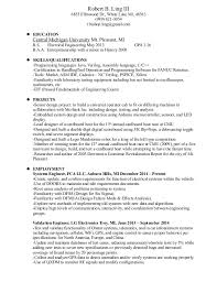 Excellent Fe Exam Resume 70 For Resume For Customer Service with Fe Exam  Resume