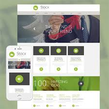 download template for website in php 16 responsive php themes templates free premium templates