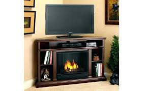 electric fireplace stand target electric fireplace electric fireplace stand fireplace tools target target electric fireplace entertainment