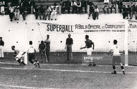 「1950 Belo Horizonte」の画像検索結果