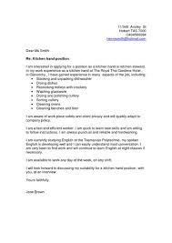 Do Essay Writing Services Work Kids Home Work Kitchen Hand Skills