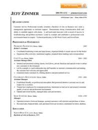 Executive Summary Resume Example Student Resume Format 22 10 Final Year Engineering Student Resume
