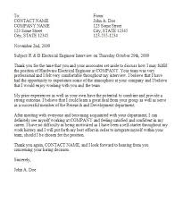 bunch ideas of business thank you letter to potential client sle thank you letter after meeting