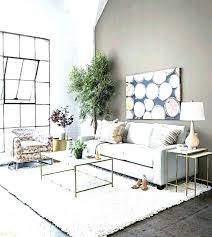 Sofa Small Living Room Mesmerizing Decorating Ideas For Small Living Rooms On A Budget Street