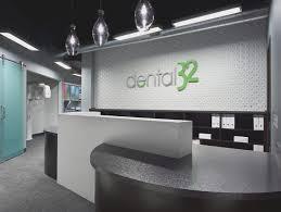 dental office front desk design. Unique Office Modern Dental Office Design Photos U2013 Home Ideas And Pictures   Front Desk Intended