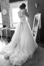 Cynthia Veenman Visagie En Haarstyling Blog Over Bruidsmake Up