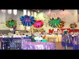 Mardi Gras Ball Decorations Custom Diy Mardi Gras Decorations Ideas YouTube