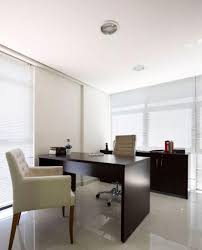 office decoration. Picture 25 - Glass Partitions Lead The Ideal Privacy In Office. Office Decoration R