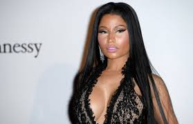 Nicki Minaj Says Atlantic Told Her To Remove Cardi B Name Drop On Motorsport
