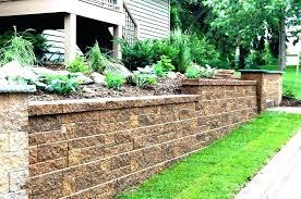 wall blocks large retaining wall blocks landscape wall blocks image of large retaining wall blocks