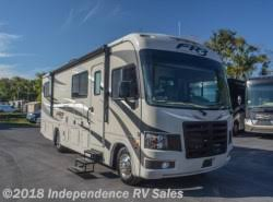 independence rv winter garden florida. $430,738.00; Used 2015 Forest River FR3 28DS By From Independence RV Sales In Winter Garden Rv Florida D
